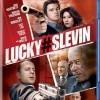 Nabít a zabít (Lucky Number Slevin / Lucky # Slevin, 2006)