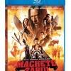 Machete zabíjí (Machete Kills, 2013)