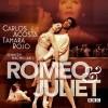 MacMillan, Kenneth - Romeo & Juliet (2009)