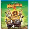 Madagaskar 2: Útěk do Afriky (Madagascar: Escape 2 Africa, 2008)
