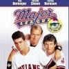 První liga (Major League, 1989)