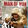 Max Manus - Man of War (2008)