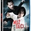 Muž taiči (Man of Tai Chi, 2013)