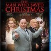 Man Who Saved Christmas, The (2002)