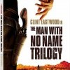 Dolarová trilogie (Man with No Name Trilogy, The, 2010)