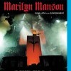 Marilyn Manson: Guns, God and Government - Live in L.A. (2002)