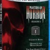 Mistři hororu - 1. sezóna, 1. část (Masters of Horror: Season I, Volume I, 2005)