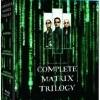 Matrix: Kompletní trilogie (Complete Matrix Trilogy, The, 2010)
