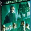 Matrix Revolutions (Matrix Revolutions, The, 2003)