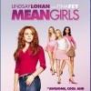 Protivný sprostý holky (Mean Girls, 2004)