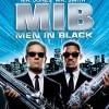 Muži v černém (Men in Black, 1997)