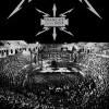 Metallica: Français pour une nuit (2009)