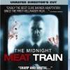 Půlnoční vlak (Midnight Meat Train, The, 2008)
