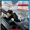 Mission: Impossible - Ghost Protocol (2012)