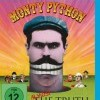 Monty Python: Almost the Truth (The Lawyer's Cut) (2009)