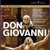 Mozart, Wolfgang Amadeus: Don Giovanni (202)