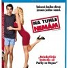 Na tuhle nemám (She's Out of My League, 2010)