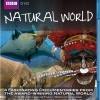 Natural World (2010)