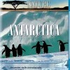 Nature: Antarctica (2009)