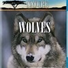 Nature: Wolves (2009)