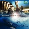 Nature's Most Amazing Events (Nature's Most Amazing Events / Nature's Great Events, 2009)