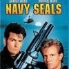 Námořní pěchota (Navy Seals, 1990)