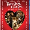 New Yorku, miluji Tě! (New York, I Love You, 2009)