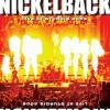 Nickelback: Live at Sturgis 2006 (2007)