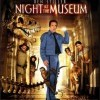 Noc v muzeu (Night at the Museum, 2006)