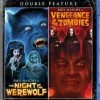 Night of the Werewolf (Night of the Werewolf, Retorno del Hombre-Lobo, El, 1980)