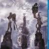 Nightwish: End of an Era (2005)