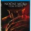Noční můra v Elm Street (A Nightmare on Elm Street, 2010)