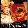 Noc ve Varennes (Nuit de Varennes, La / The Night of Varennes, 1982)