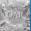 O.A.R.: Live from Madison Square Garden (2007)