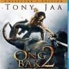 Ong bak 2: Pomsta (Ong bak 2 / Ong Bak 2: The Beginning, 2008)