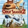 Lovecká sezóna 2 (Open Season 2, 2008)