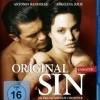 Sedmý hřích (Original Sin, 2001)