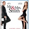 Pan a paní Smithovi (Mr. & Mrs. Smith, 2005)