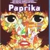 Paprika (Paprika / Papurika, 2006)