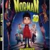 Norman a duchové (Paranorman 3D, 2012)