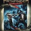 Cesta bojovníka (Pathfinder, 2007)