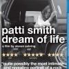 Patti Smith: Dream of Life (2008)