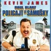 Policajt ze sámošky (Paul Blart: Mall Cop, 2009)