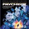 Výplata (Paycheck, 2003)