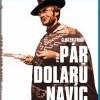 Pro pár dolarů navíc (Per qualche dollaro in più / For a Few Dollars More, 1965)