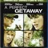 Dokonalý únik (Perfect Getaway, A, 2009)