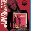 Petty, Tom & The Heartbreakers: Damn the Torpedoes (1979)