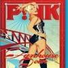 Pink: Funhouse Tour - Live in Australia (2009)