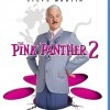 Růžový panter 2 (The Pink Panther 2, 2009)