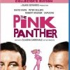 Růžový panter (Pink Panther, The, 1964)